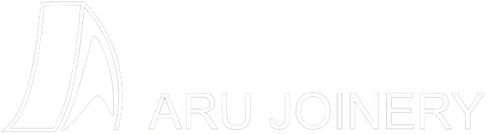 arujoinery.ie