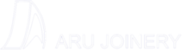 Aru Joinery Logo