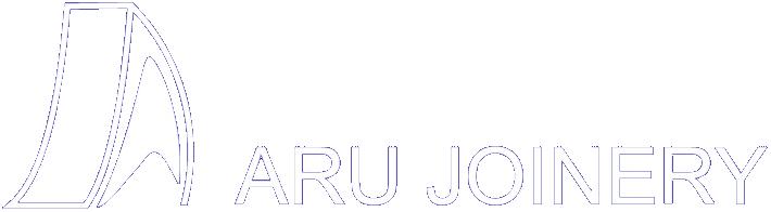 Aru-Joinery-logo-rey